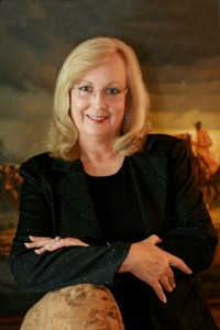 collin county divorce attorney kathy erickson standing