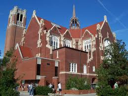 collin county divorce lawyer - univ of Florida bell tower